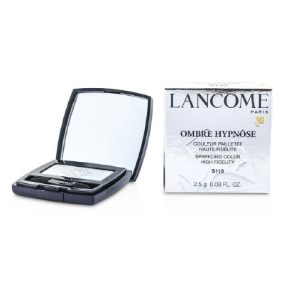 LancomeOmbre Hypnose Eyeshadow - # S110 Etoile D'Argent (Sparkling Color)ランコムオンブル イプノーズ - # S110...