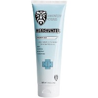 Headhunter After Surf Recovery Cream - 8oz by Headhunter