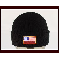 ONLY NY オンリーニューヨーク MADE IN USA ニットキャップ(KNIT CAP) メンズ 【WEST END BEANIE】