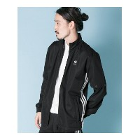 [Rakuten BRAND AVENUE]adidas Originals SNAP TRACK TOP URBAN RESEARCH アーバンリサーチ コート/ジャケット【送料無料】