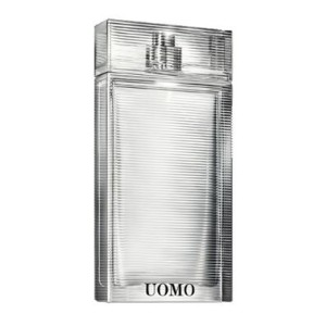 Zegna Uomo (ゼニア オウモ) 3.4 oz (100ml) EDT Spray by Ermenegildo Zegna for Men