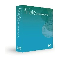 【送料無料】 MAKEMUSIC 〔Win版〕 PrintMusic