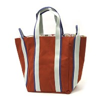 Spia(スピーア)spia-tote03 トートバッグ CAPRICE