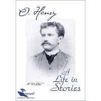 【O. Henry: A Life in Stories [DVD] [Import]】 n b000ion4k6