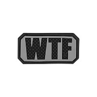 【WTF Patch SWAT】 b00dxny75u