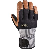 Dakine Charger Glove Stripe S グローブ 並行輸入品