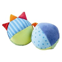 HABA Wooly Duo by HABA