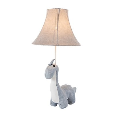 Lovely Animal Desk Lamp 動物のかわいいデスクランプ Dinosaur Table lamps 漫画の Night Light Floor Lamp
