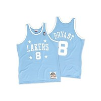 Mitchell & Ness Kobe Bryant 2004–2005Authentic Jerseyロサンゼルスレイカーズ XX-Large