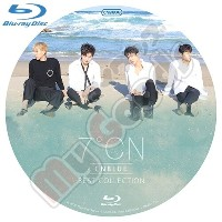 【CNBLUE】シーエヌブルー Blu-ray★ Best Collection / When I Was Young / Between Us / K-POP DVD / 韓流DVD