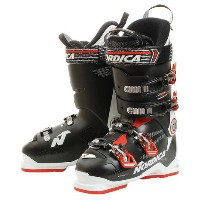 NORDICA 18 SPEEDM 100 WHT (Men's)