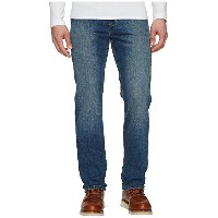 カーハート メンズ ジーンズ Rugged Flex? Relaxed Straight Jeans