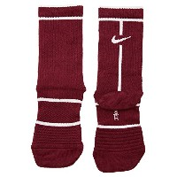 ナイキ メンズ 靴下 NikeCourt Essentials Crew Tennis Socks