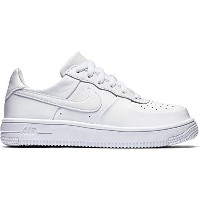 [ナイキ] Nike - Air Force 1 Ultraforce GS [並行輸入品] - 845128101 - Size: 22.0