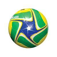 ミカサd58 SCE Series Soccer Ball