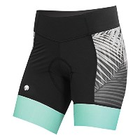 Shebeest Daisy 8 in Cycling Short – Women 's XS