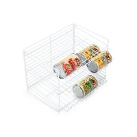 pro-mart Dazz 3-tier Canラックby PROMART