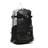 Columbia Third Bluff 25L BACKPACK(コロンビア サードブラフ25Lバックパック)White Tropical Timberwolf【メンズ レディース バックパック...