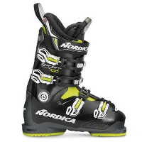 NORDICA SPORTM 100 ANTHRA スキーブーツ (Men's)