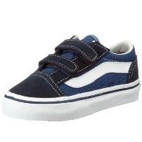 SPORTS SHOES VANS OLD SKOOL MARINO D3YNVY 24 Blue
