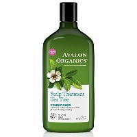 Avalon Organics - Glycerin Hand Soap - Rosemary - 355ml (Case of 6)