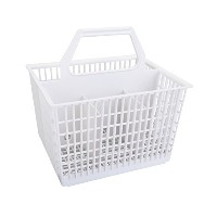 first4spares General Electric DishwasherカトラリーSilverwareバスケットホルダーfor GE wd28 X 265