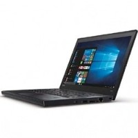 【指紋センサー搭載】 Lenovo ThinkPad X270 Windows10 Pro 64bit 第7世代Corei5-7200U 4GB 500GB(7200rpm) USB3.0 HDMI...