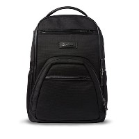 Titleist Professional Backpack【ゴルフ バッグ>その他のバッグ】
