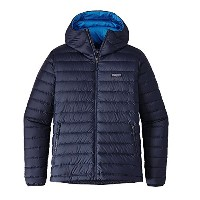 Patagonia OUTDOOR_RECREATION_PRODUCT メンズ