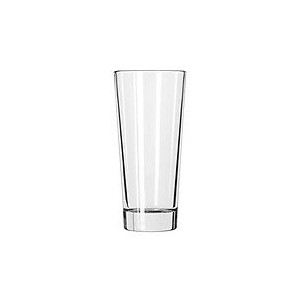 Libbey 16-oz Elan Cooler Glasses (パックof 12 )