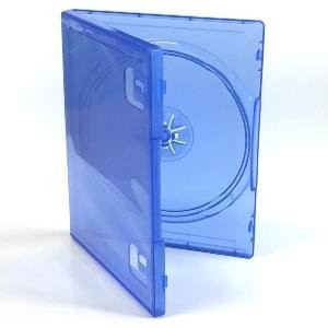 Playstation 4 (PS4) Replacement Game Case (輸入版)