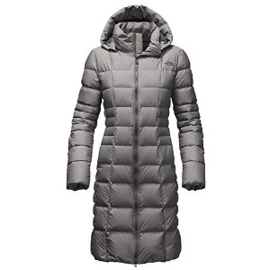 The North Face Metropolis Parka 2 Jacket – Women 's