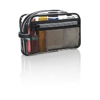 Travel Smart by Conair Sundry/Cosmetic Bag by Travel Smart