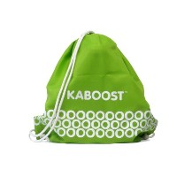 KABOOST Travel Bag by KABOOST