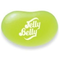 Jelly Belly Lemon Lime 1 Lb Bag by Lemon Lime