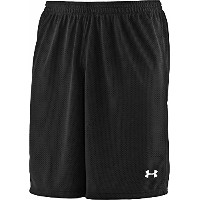 Under Armour S