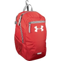 Under Armour Hustle Jr。IIティーボールバックパックバッグ