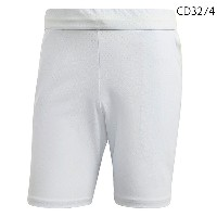アディダス(adidas) MEN ML SHORT DRX90