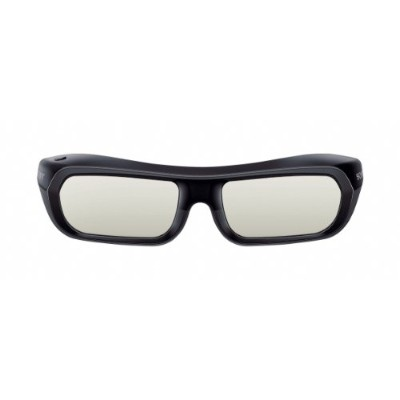 Sony TDGBR250 Rechargeable 3D Glasses