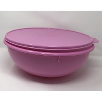 Tupperware 26Cup Fix N Mixボウル