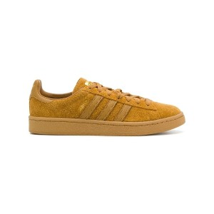 Adidas Adidas Originals Campus スニーカー - ブラウン
