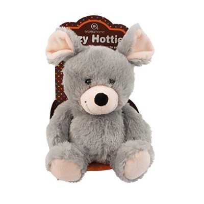 Aroma Home Mouse Cozy Hottie by Aroma Home