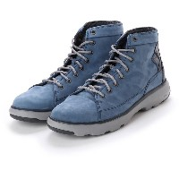 【SALE 44%OFF】キャタピラー CAT WILLIAMSBURG (DARK DENIM) メンズ