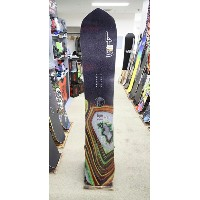 LIBTECH SNOWBOARDS [ GOLD MEMBER @118800] リブテック スノーボード 安心の正規輸入品