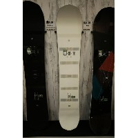 FLOW SNOWBOARDING [ WHITE OUT @78840 ] フロー 正規輸入品【送料無料】