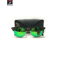 Ray-Ban RB3016 CLUBMASTER 1145/19 51□21【中古】