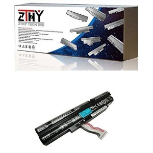 ZTHY 66 whバッテリーAcer Aspire TimelineX 3830t 4830t 5830t as3830t as4830t as5830t 3830tg 4830tg 5830tg...