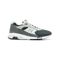 New Balance Made In UK 1991 スニーカー - グレー