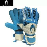 IKARUS CLUB ROLL GECKO LIGHT BLUE 【HO SOCCER】HO サッカー キーパーグローブ18SS(51.0282)*00
