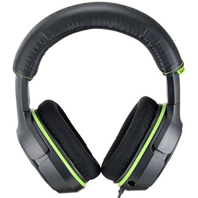 Turtle Beach Ear Force XO Four Stealth Gaming Headset - (Xbox One/Xbox One S) [並行輸入品]